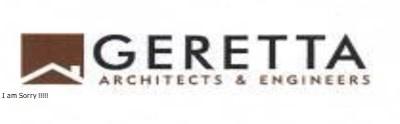 GERETTA-logo