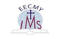 eecmy