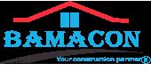 Bamacon's site !